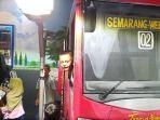 trans-jateng-koridor-semarang-kendal-dilaunching-oktober.jpg