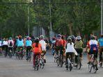 tren-bersepeda-di-kalangan-warga-perkotaan-pada-masa-pandemi-corona-meningkat-drastis-sepeda.jpg