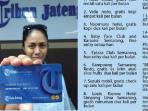 tribun-family-card-dan-keuntungannya_20160719_091543.jpg