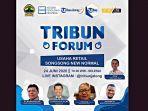 tribun-forum-24-juni-2020-bertema-usaha-retail-songsong-new-normal.jpg
