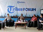 tribun-forum-jalur-sepeda.jpg