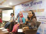 tribun-forum-topik-ibu-digital-masa-kini-di-noormans-hotel-semarang_20161220_223134.jpg