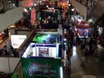 tribun-jateng-home-property-expo-2016-di-java-mall-sukses_20160808_215555.jpg
