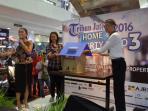 tribun-jateng-mempersembahkan-home-and-property-expo-2016-kali-ke-tiga_20161109_141129.jpg