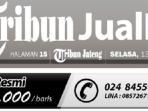 tribun-jual-beli-jateng_20151013_082345.jpg