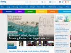 tribunjateng-website-terbesar-di-jawa-tengah_20161110_184527.jpg