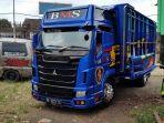 truk-hasil-modifikasi-bengkel-aries-poetra-kamis-1052018_20180510_210037.jpg