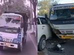 truk-oleng-vs-calya.jpg