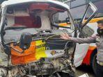 truk-yang-terlibat-dalam-kecelakaan-maut-di-jalan-tol-solo-ngawi-km-532-jambanan.jpg