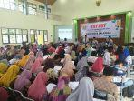 try-out-cpns-2020-salatiga.jpg