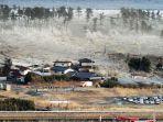 tsunami-aceh_20181013_134813.jpg