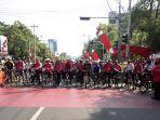 tugu-muda-road-race_20171022_103617.jpg