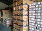 tunjukkan-lokasi-kuasa-hukum-distributor-produk-makanan-cv-makmur-abadi-agung-widodo.jpg