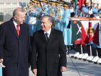 turki-rusia-saling-ancam-serang.jpg