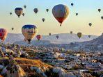 turki_20180416_101704.jpg