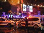 turki_sedikitnya-35-orang-meninggal-dunia-akibat-serangan-di-sebuah-kelab-malam_20170101_121521.jpg
