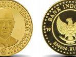 uang-koin-rupiah-peringatan-kemerdekaan-republik-indonesiabank-indonesia.jpg