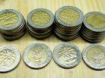 uang-koin-seribu-rupiah_20180425_234519.jpg