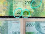 uang-rp-2000-yang-telah-dimodifikasi-jadi-rp-20.jpg