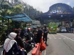 uasana-di-objek-wisata-guci-kabupaten-tegalenuh.jpg
