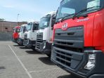ud-trucks_20161220_152201.jpg
