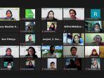 uin-walisongo-semarang-melalui-internasional-office-io-mengadakan-web-seminar-webinar.jpg