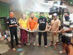 ular-pyton-reticulatus-sepanjang-25-meter-gegerkan-warga-di-purwokerto.jpg