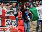 ulasan-lengkap-final-euro-2021-italia-vs-inggris-footballs-coming-home-atau-coming-to-rome.jpg