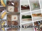 uma-snack-catering.jpg
