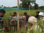 umat-hindu-klaten-ibadah-di-lokasi-yoni-berkepala-kura-kura-di-desa-keprabon-polanharjo-klaten.jpg