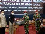 ump-kembali-memberikan-beasiswa-untuk-kokam-indonesia.jpg