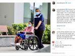unggahan-terakhir-ani-yudhoyono-pada-akun-instagramnya-aniyudhoyono-pada-16-mei-2019.jpg