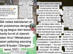 unggahan-tik-tok-stevfanywijjaya-yang-tengah-viral.jpg