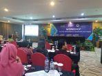 unicef-mengadakan-workshop-uji-coba-implementasi_20180816_124012.jpg