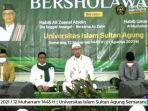 unissula-bersholawat-bersama-habib-umar-al-muthohar-yang-diiringi-grup-rebana-az-zahir-218.jpg