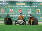 unissula-launching-website-self-check-covid-19.jpg