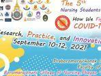 universitas-harapan-bangsa-memborong-gelar-dalam-acara-5th-nursing-student-forum.jpg