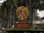 universitas-indonesia_20171127_102649.jpg