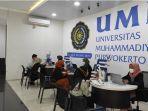 universitas-muhammadiyah-purwokerto-april-2021.jpg