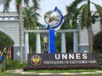 universitas-negeri-semarang-unnes_20181018_082652.jpg