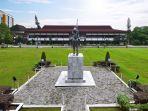 unsoed-berada-di-peringkat-ke-17-untuk-perguruan-tinggi-di-indonesia.jpg