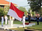 upacara-bendera-hardiknas-di-pemkab-blora_20180502_140514.jpg