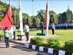 upacara-bendera-hut-proklamasi-di-kota-salatiga_20180817_192932.jpg