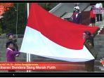 upacara-dalam-rangka-memperingati-kemerdekaan-ke-75-republik-indonesia-yang.jpg