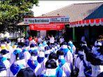 upacara-hut-palang-merah-indonesia-di-markas-pmi-kota-tegal_20180917_215905.jpg