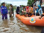 update-banjir-di-pekalongan.jpg
