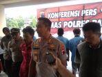 update-kasus-pengeroyokan-kabupaten-pati.jpg