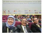 upgris-diundang-dalam-acara-6th-asia-europe-foundation-di-singapura_20171017_144645.jpg