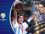 uruguay-dan-argentina.jpg