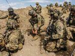 us-army-atau-angkatan-darat-amerika-serikatyang-ditugaskan-ke-batalyon.jpg